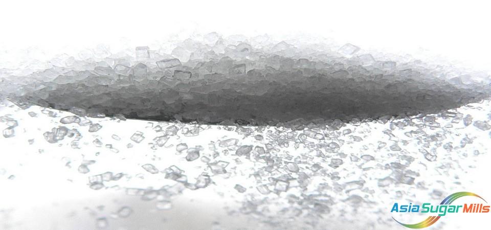 Asia Sugar Mills - ICUMSA 45 Sugar - World's Foremost Consumable Sugar